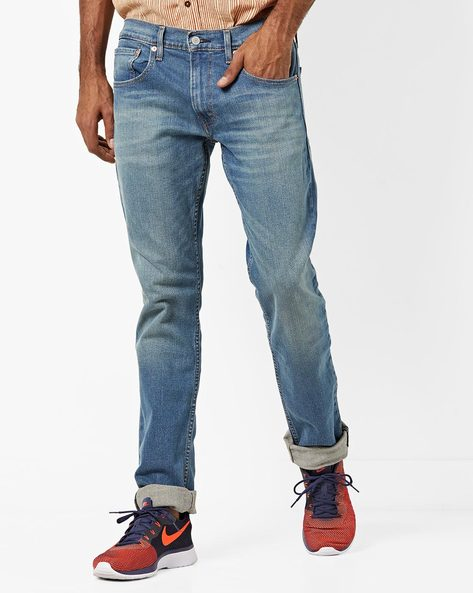 246a9b6a9ce7 LEVIS Store Online – Buy LEVIS products online in India. - Ajio
