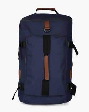 058ffa20ddaf Men s Backpacks online. Buy Men s Backpacks online in India. – Ajio