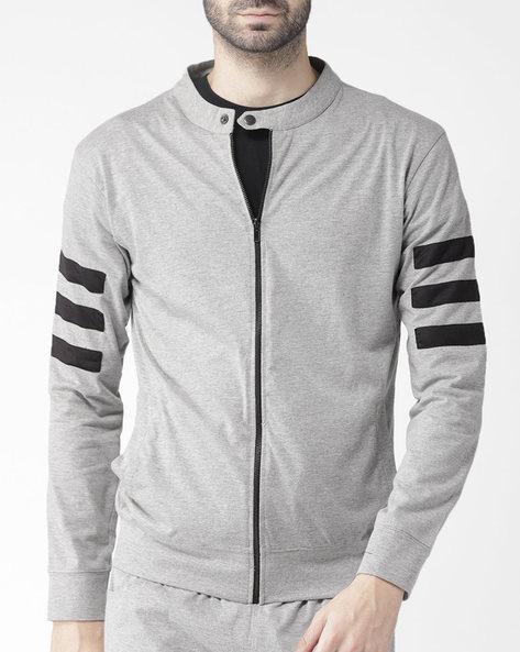 4daca7001 Men s Sweatshirt   Hoodies online. Buy Men s Sweatshirt   Hoodies ...