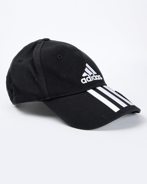 sold worldwide pretty cheap available Baseball Cap with Curved Visor