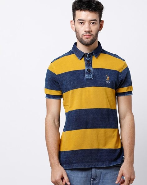 d86b16e227 U.S. Polo Assn. Store Online – Buy U.S. Polo Assn. products online ...
