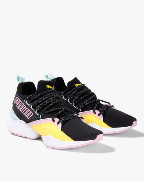 0e747187d9bb5c Puma Store Online – Buy Puma products online in India. - Ajio