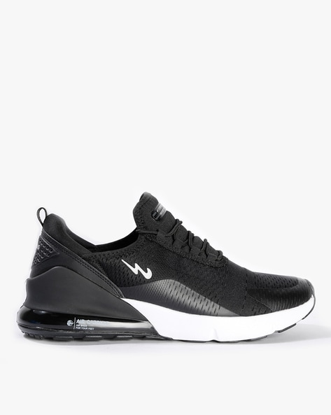 Sports Shoes for Men by Campus Online