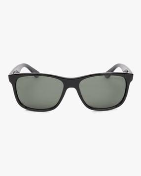 ac834bf8c565 Men s Sunglasses online. Buy Men s Sunglasses online in India. – Ajio