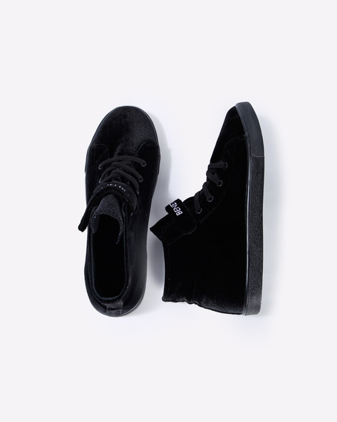 Sneakers for Girls by UNITED COLORS