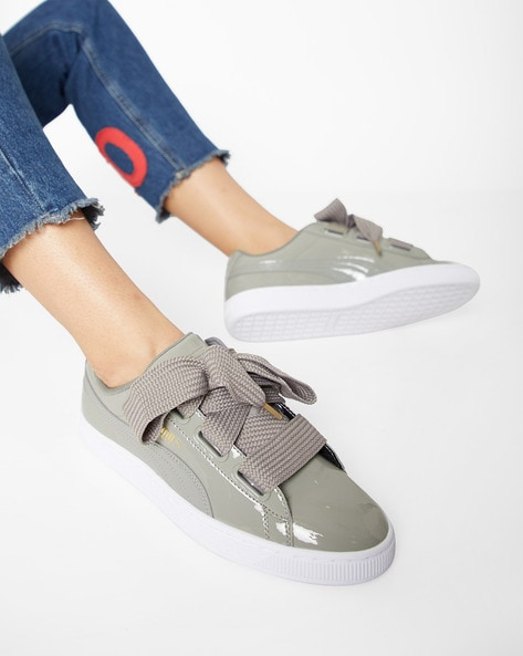 b8259533cb9202 Women's Casual Shoes online. Buy Women's Casual Shoes online in India. –  Ajio