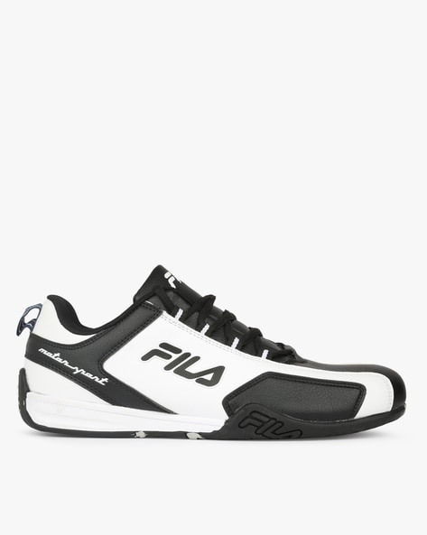 Sports Shoes for Men by FILA Online