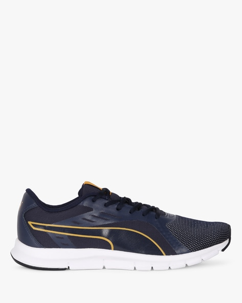 0626e68dc3738b Buy Navy Blue Sneakers for Men by Puma Online