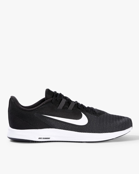 e4af2dc0e Men's Sports Shoes online. Buy Men's Sports Shoes online in India ...