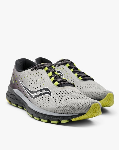 e3512230 SAUCONY Store Online – Buy SAUCONY products online in India. - Ajio