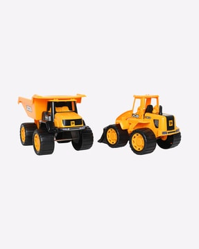 JCB Store Online – Buy JCB products online in India  - Ajio