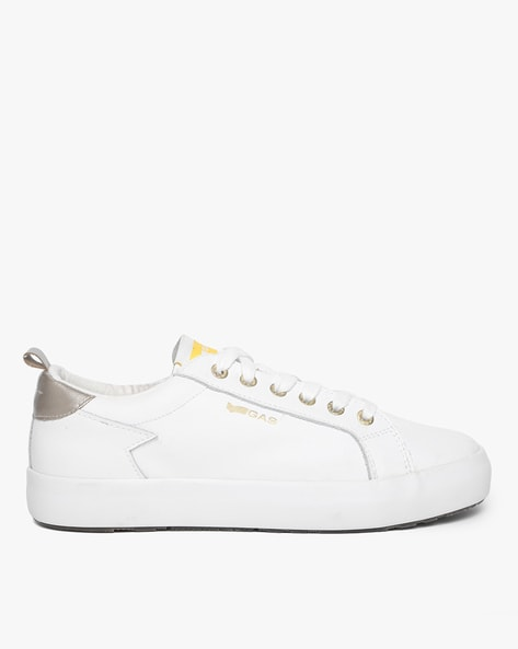 Buy Off-White Casual Shoes for Women by