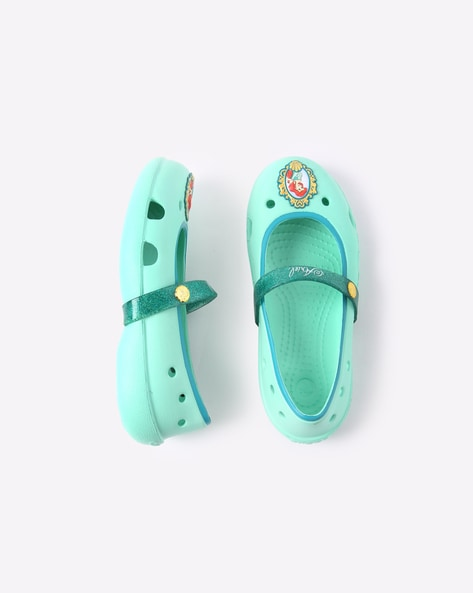 2c77654e884af9 Home · Girls · Footwear · Sandals  Keeley Disney Princess Flat Shoes.  Previous
