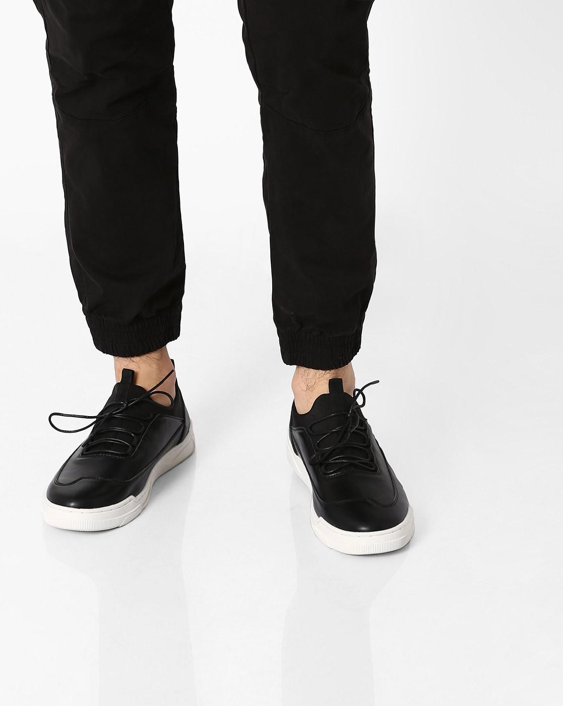 ajio sneakers