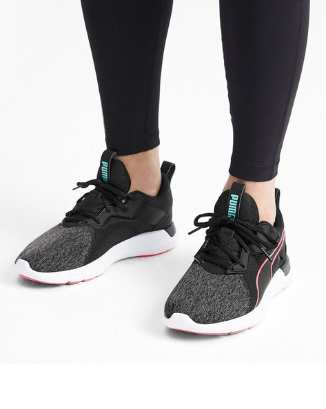 Sports Shoes for Women by Puma Online