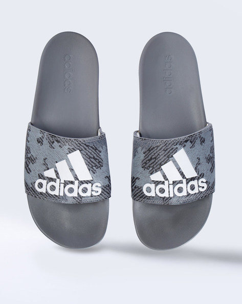 Buy Grey Flip Flop \u0026 Slippers for Men