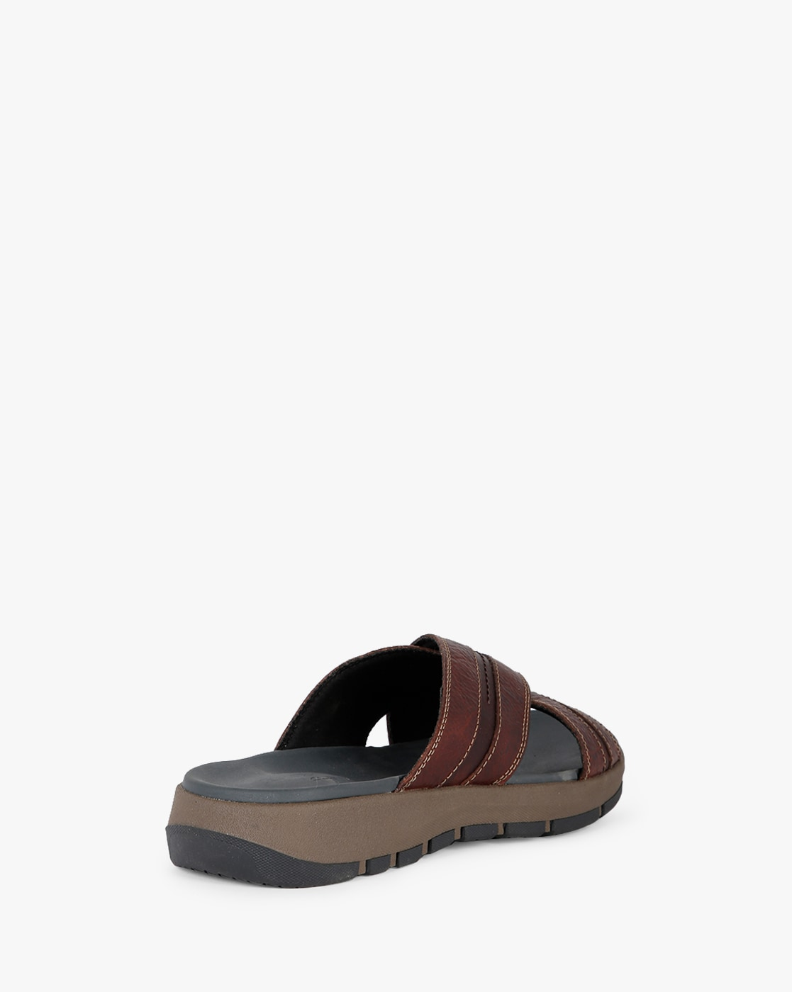 217e6cc34bc6 Buy Brown Sandals for Men by CLARKS Online