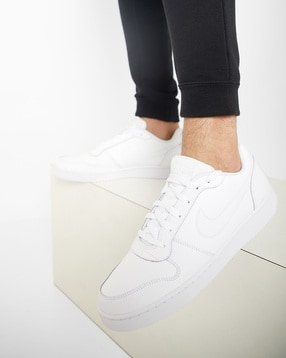 Buy White Sneakers for Men by NIKE Online  d480304f6ce06