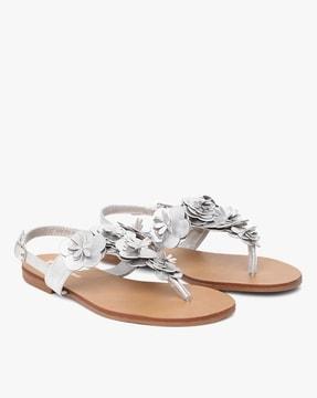 a80f221084fa0 Women's Footwear online. Buy Women's Footwear online in India. – Ajio