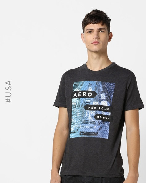 4424e50e26d Aeropostale Store Online – Buy Aeropostale products online in India ...