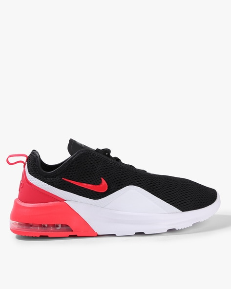 Nike Air Max Motion Mens Running Shoes Running Shoes