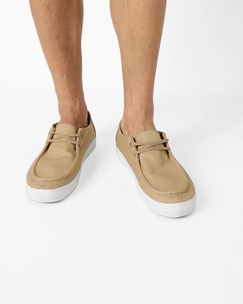 a73e6bb39a Home · Men · Footwear · Sneakers  Canvas Rata Vulc SF Lace-Ups. Previous