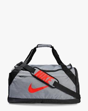 bf30050f0d22 Men's Sports & Utility Bag online. Buy Men's Sports & Utility Bag ...