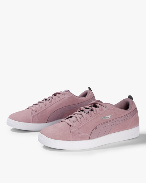 a86acad2d518 Best Offers on Womens sneakers upto 20-71% off - Limited period sale ...