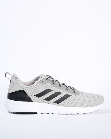 Buy Grey Sports Shoes for Men by ADIDAS