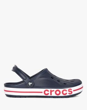 953cb6ce8 CROCS Store Online – Buy CROCS products online in India. - Ajio