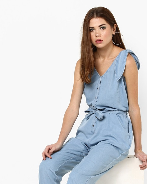 2887e75655ce Women s Jumpsuits  Playsuits online. Buy Women s Jumpsuits ...