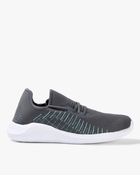 Men s Sports Shoes online. Buy Men s Sports Shoes online in India ... bfe3e5b28