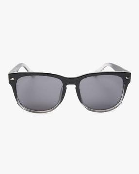 8ccb6028d1 Men s Sunglasses online. Buy Men s Sunglasses online in India. – Ajio