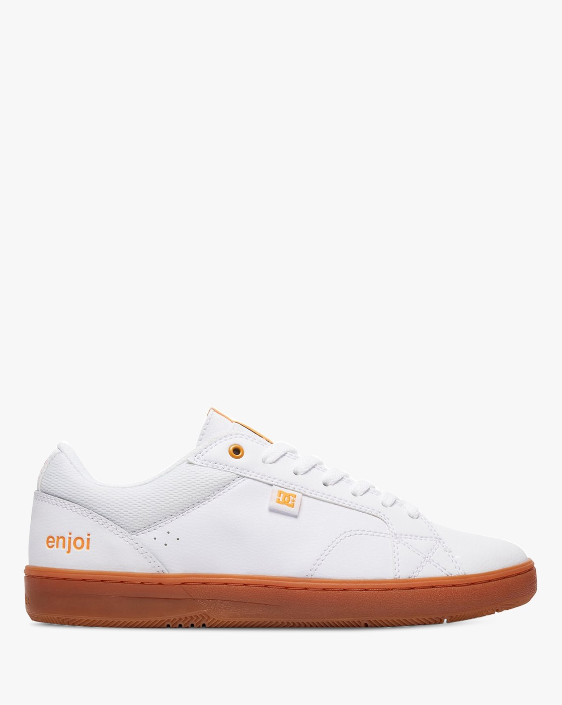 Casual Shoes for Men by DC Shoes Online