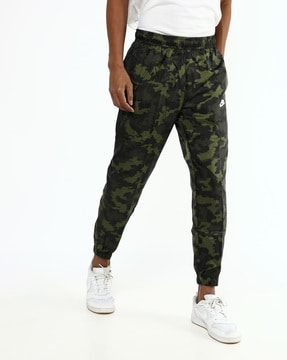 Best Offers on Nike track pants upto 20 71% off Limited