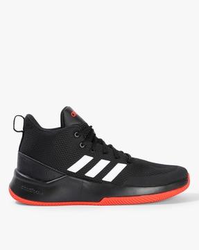 Adidas Schoenen Aanbieding , Essentials Eezay Flip flops