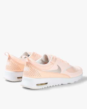 Best Offers on Nike air shoes upto 20 71% off Limited